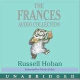 Frances Audio Collection CD