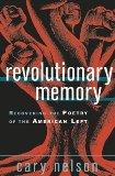 Revolutionary Memory