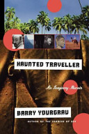 Haunted Traveller