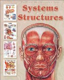 Systems & Structures