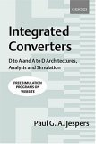 Integrated Converters