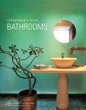 Contemporary Asian Bathrooms