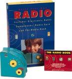 Build Your Own Radio