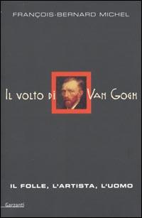 Il volto di Van Gogh