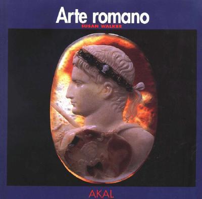 Arte Romano/ Roman Art