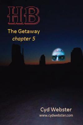 HB - The Getaway
