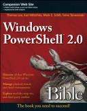 Windows PowerShell 2...