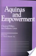 Aquinas and Empowerment