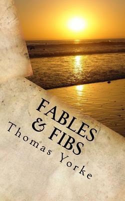 Fables and Fibs