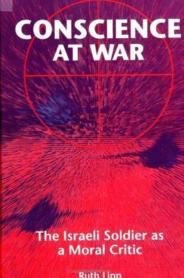 Conscience at War