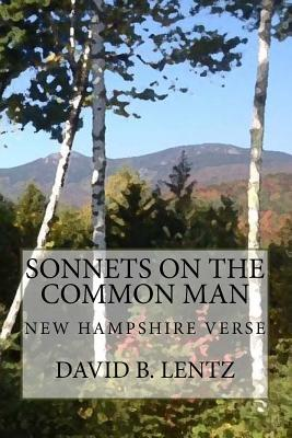 Sonnets on the Commo...
