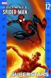 Ultimate Spider-Man Vol. 12