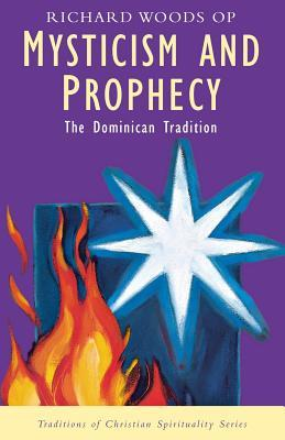 Mysticism and Prophe...