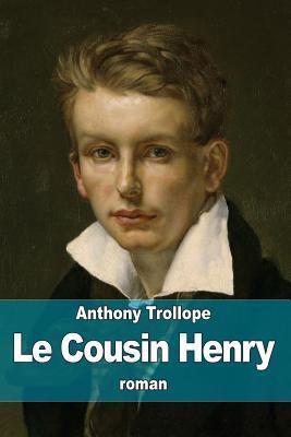Le Cousin Henry