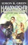 Haven of Lost Souls