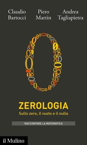 Zerologia