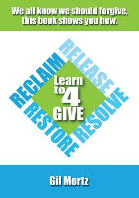 Learn to 4 Give