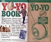 The Yo-Yo Book & the Yo-Yo