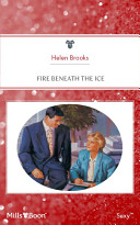 Fire Beneath The Ice