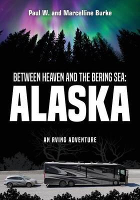 Between Heaven and the Bering Sea