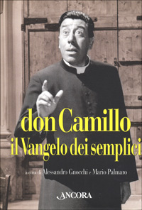 Don Camillo, il Vang...