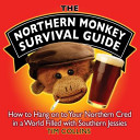 The Northern Monkey ...