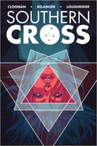 Southern Cross, Vol....