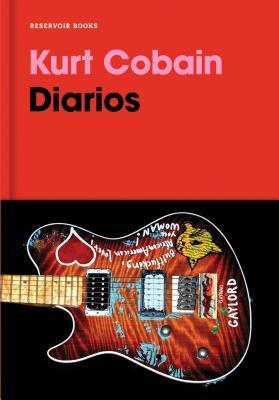 Kurt Cobain Diarios ...