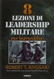 8 lezioni di leaders...