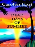 Dead Days of Summer