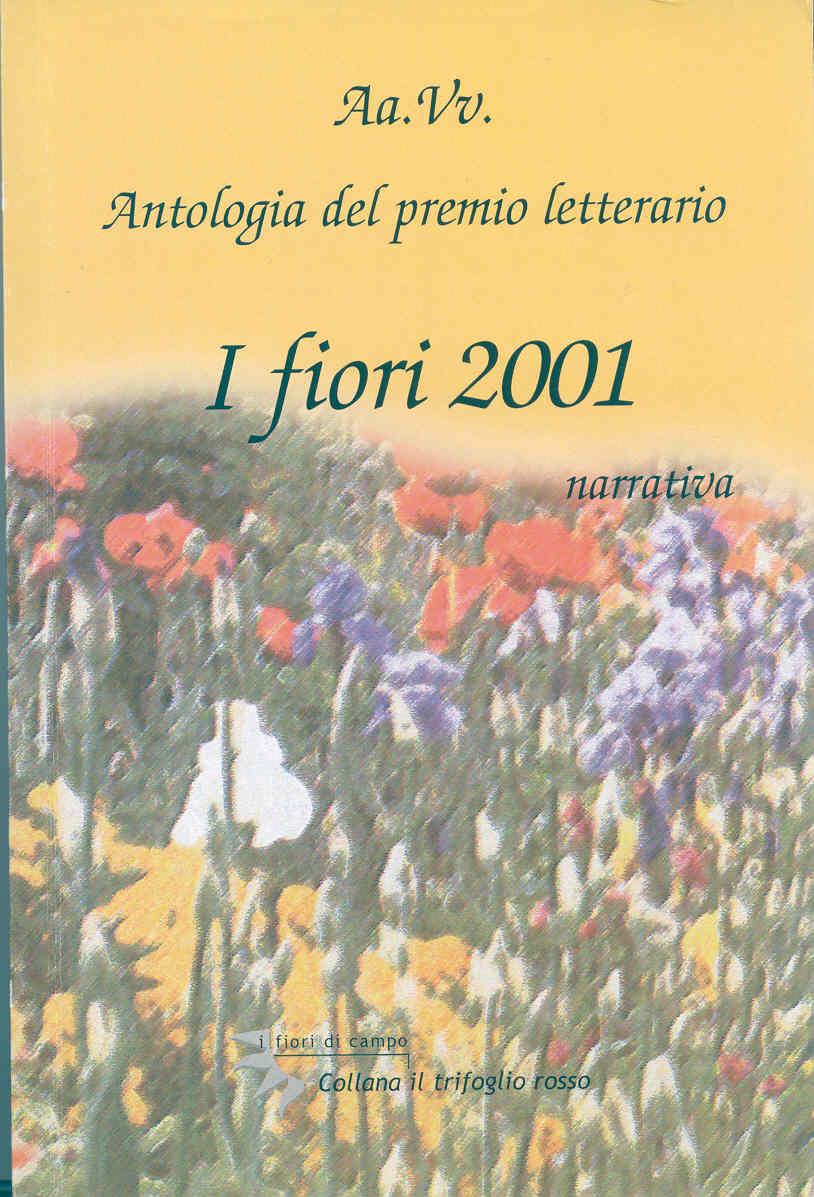 I fiori 2001