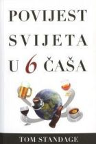 Povijest svijeta u 6 čaša