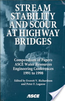 Stream Stability and Scour at Highway Bridges