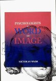 Psychologists in Wor...