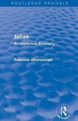 Julian (Routledge Revivals)