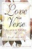 Love in Verse