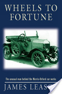 Wheels to Fortune
