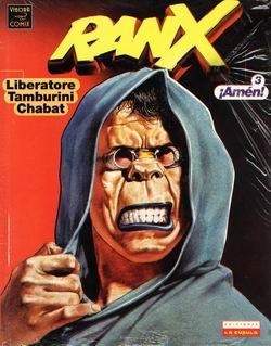 RANX 3