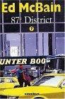 87e District, tome 7