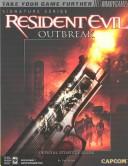 Resident Evil Outbre...