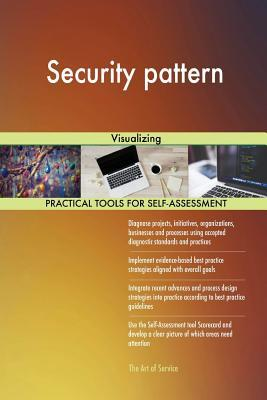 Security pattern