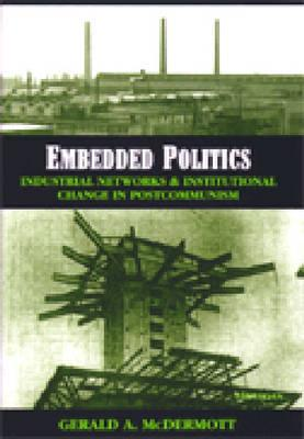 Embedded Politics