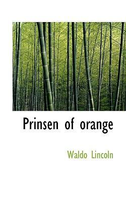 Prinsen of Orange
