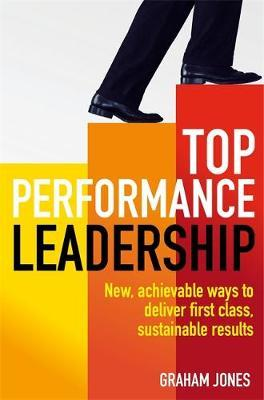 Top Performance Leadership