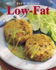 Low-Fat.