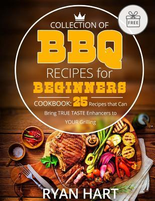 Collection of Bbq Re...