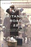 Britannia Road 22 / ...