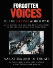 Forgotten Voices of the Second World War, Programme 3
