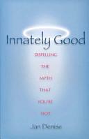 Innately Good