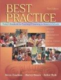 Best Practice, Third Edition